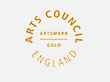 Arts Council England: Artsmark Gold